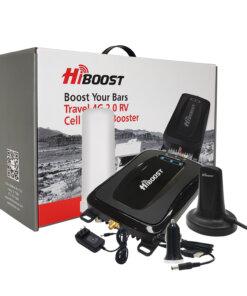HiBoost-4G-RV-Signal-Booster-2