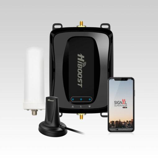 HiBoost-4G-RV-Signal-Booster-9