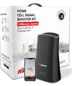 Zoom-Signal-Booster-2