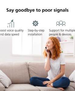Zoom-Signal-Booster-4