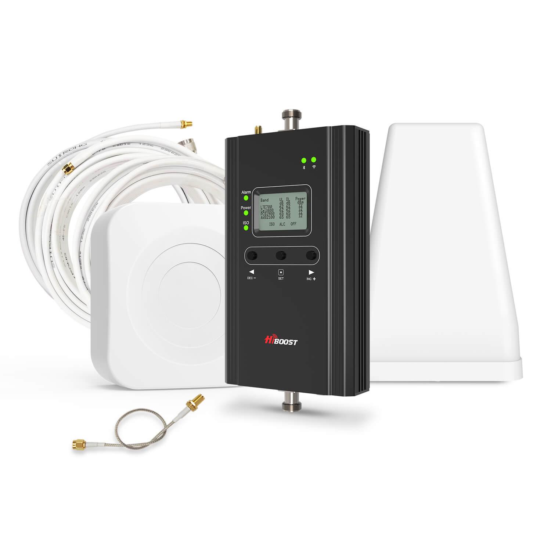 Hiboost-4K-Smart-Link-Signal-Booster-1