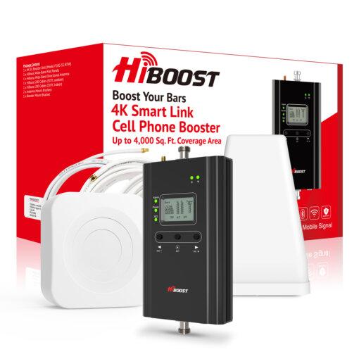 Hiboost-4K-Smart-Link-Signal-Booster-2
