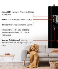 Hiboost-4K-Smart-Link-Signal-Booster-5