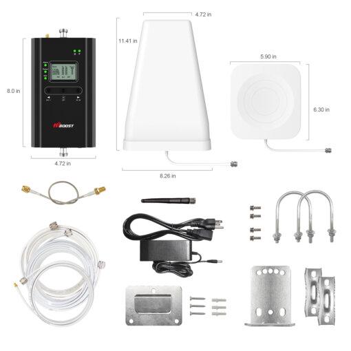 Hiboost-4K-Smart-Link-Signal-Booster-7