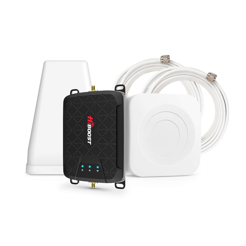 Hiboost-Dot-Signal-Amplifier-1