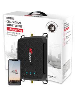 Hiboost-Dot-Signal-Amplifier-2