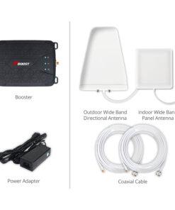 Hiboost-Dot-Signal-Amplifier-8