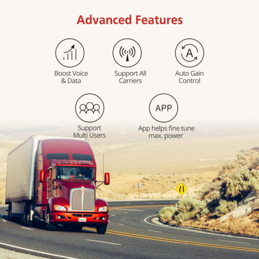 Hiboost-Truck-OTW-Signal-Booster-3