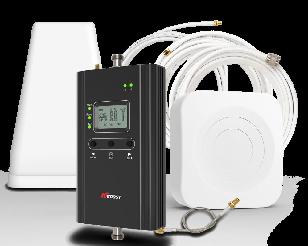 Hiboost-4K-Smart-Link-Cell-Phone-Booster