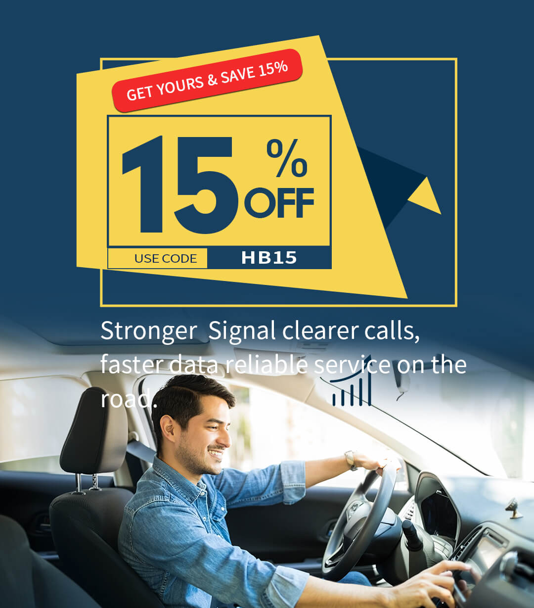 Hiboost-Vehicle-Cell-Phone-Booster-3