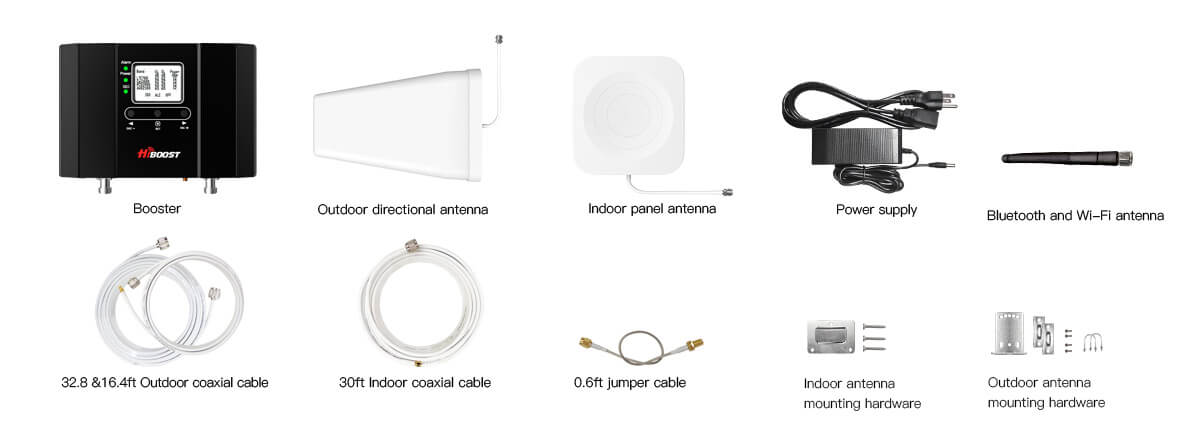10k-Smart-Link-Components