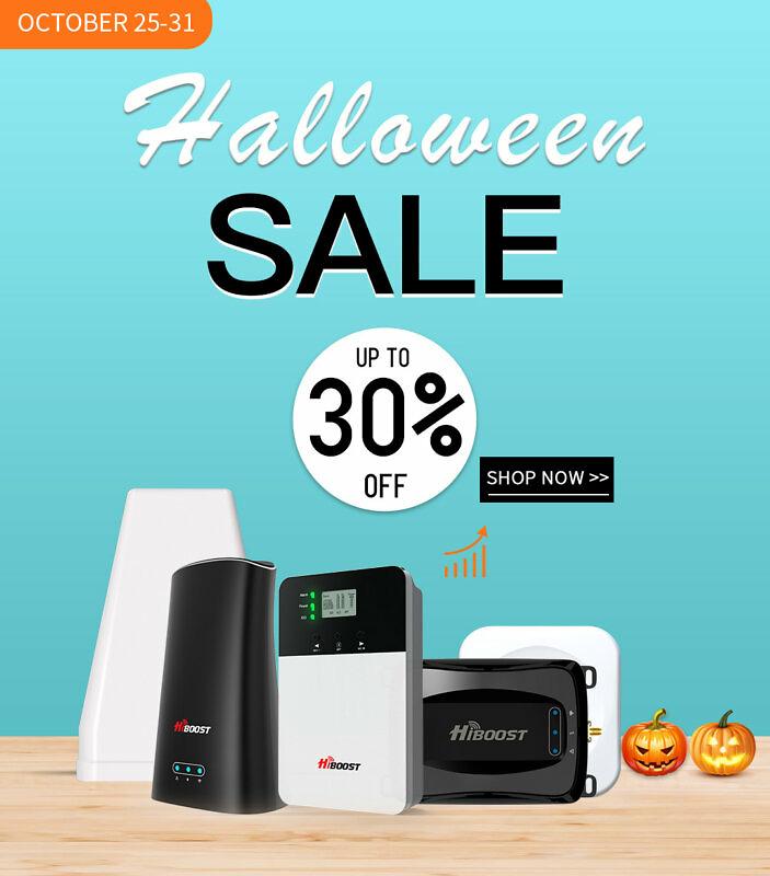 Hiboost-Halloween-Sale-Banner (1)