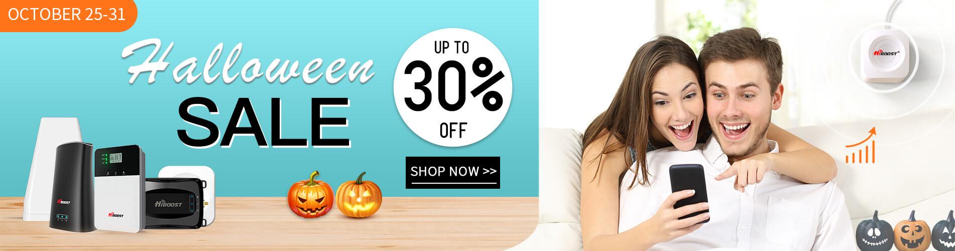 Hiboost-Halloween-Sale-Banner (2)