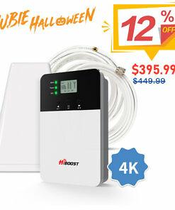 Hiboost-Halloween-Sales-Plus