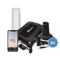 HiBoost-4G-RV-Cell-Phone-Signal-Booster-1