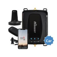 Hiboost-Travel-Car-Cell-Phone-Signal-Booster